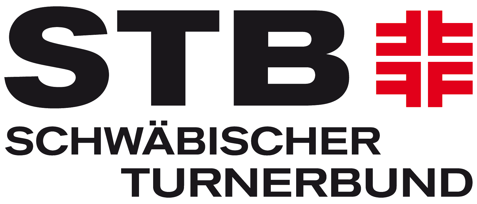 STB Logo neu transparent