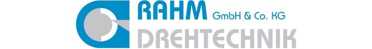 Rahm GmbH & Co. KG
